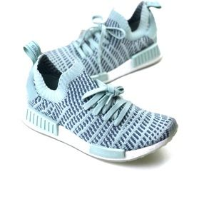 39ce5332d Women s New Adidas Nmd Sneakers